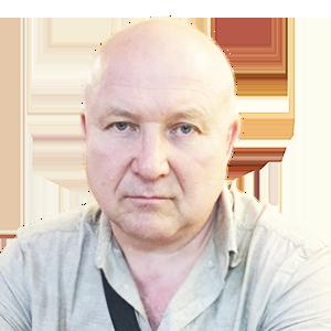 Pavel Panov